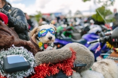 Limestone Coast Toy Run 2019