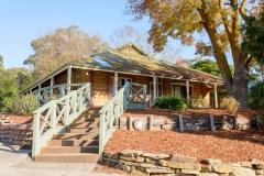 Cottage Bunkhouse